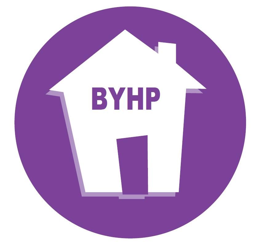 Banbury Young Homelessness Project