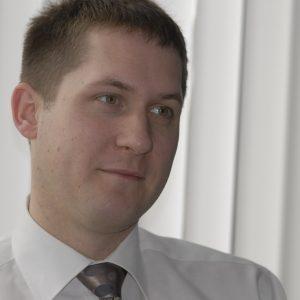 Stuart Fowler